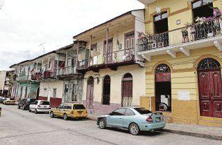 El Miviot dejará ocho proyectos de vivienda pendientes