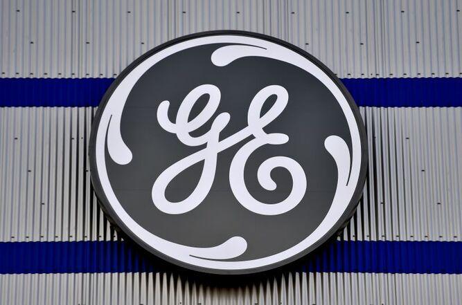 General Electric se desploma tras acusación de fraude