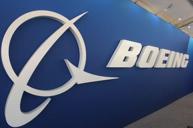 Pilotos de Southwest demandan a Boeing
