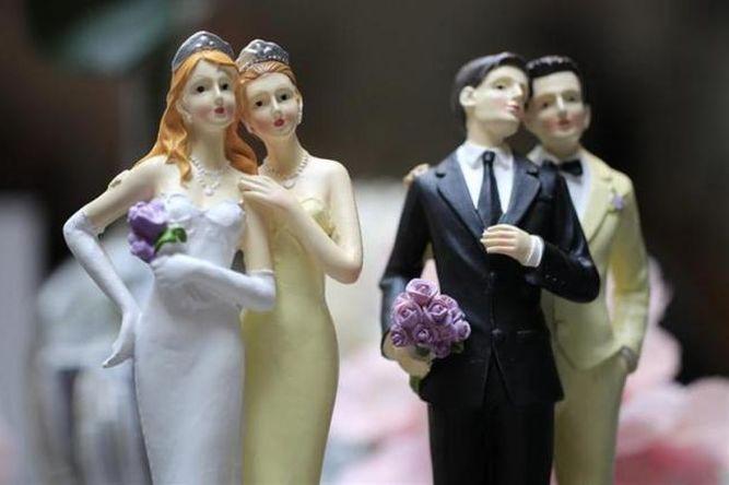 Llega a la Corte Suprema nuevo recurso para legalizar matrimonios de personas del mismo sexo