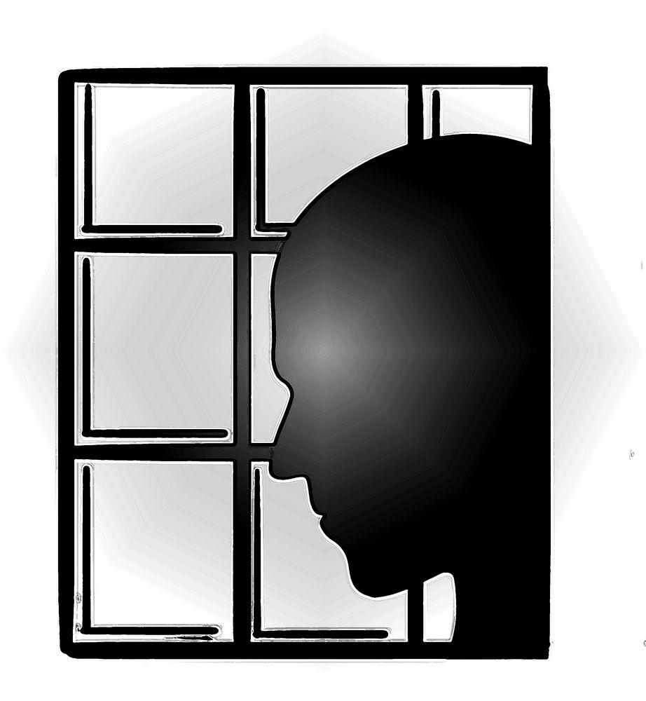 ¿Cómo afecta la cuarentena al riesgo de suicidio y cómo podemos ayudar?
