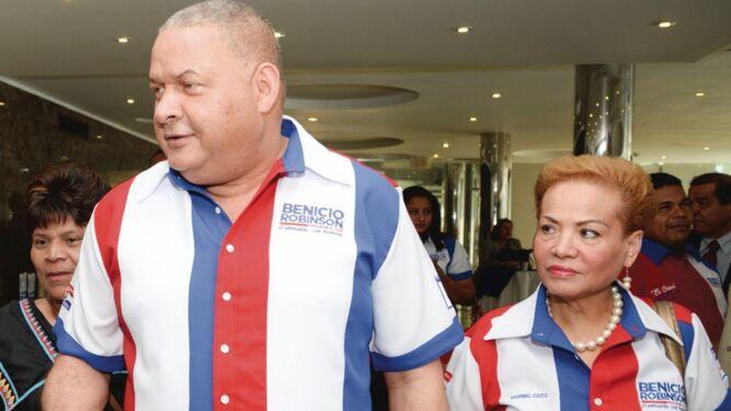'Se tomaron la Defensoría del Pueblo', afirman organizaciones ciudadanas por designación de Maribel Coco como defensora adjunta
