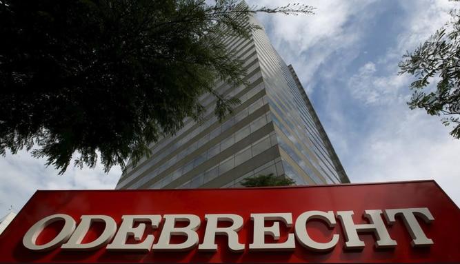 Odebrecht intenta licitar por cuarta vez