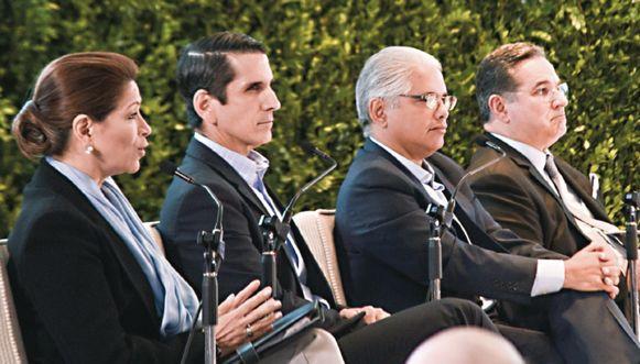 El agro, la burocracia y los subsidios dominan agenda de los candidatos