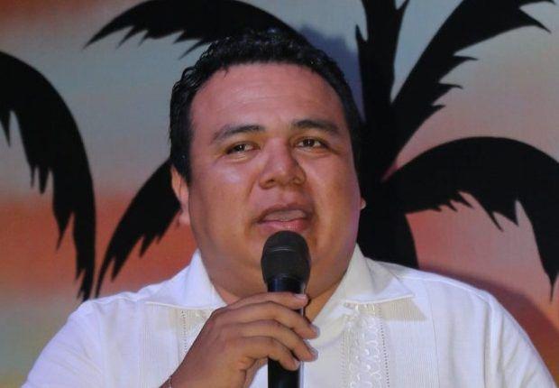 Tribunal declara legal detención de guatemalteco acusado de narcotráfico y pedido en extradición por Estados Unidos