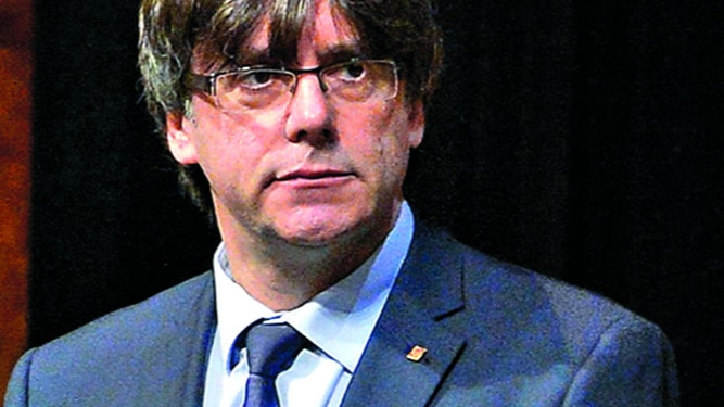 Intentarán destrabar investidura en Cataluña