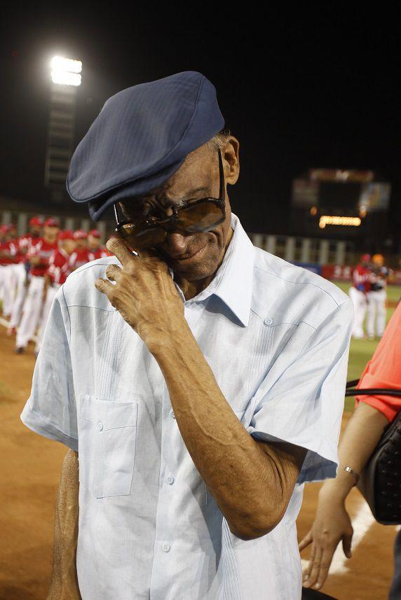 Bobby Prescott, grandes ligas panameño, fallece a sus 89 años de edad