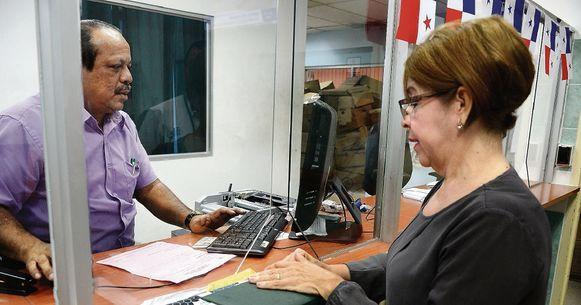 4.2 horas tarda hacer un trámite en Panamá: BID