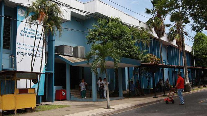 Reanudarán servicio de urgencias en policlínica de Betania