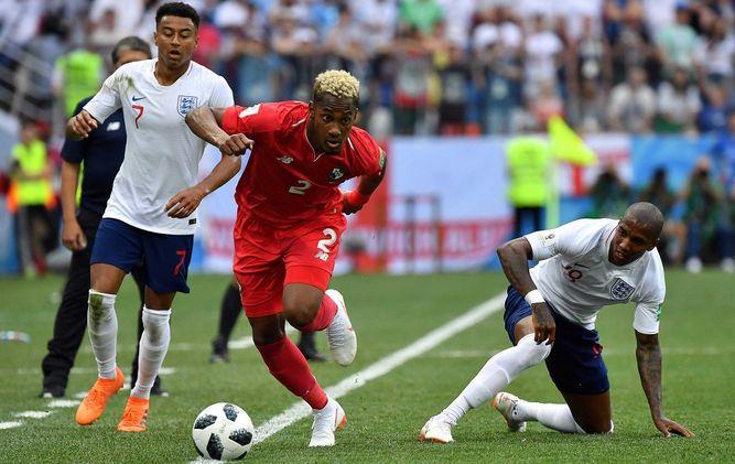 FIFA reparte beneficios; entre cinco clubes panameños se superan los 700 mil dólares en ingresos