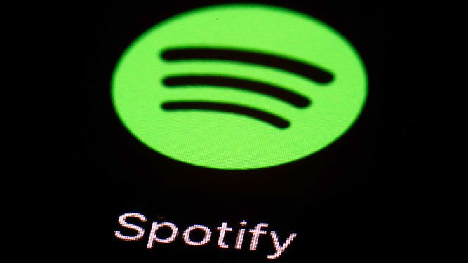 Spotify reportó primera ganancia operativa