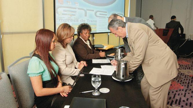 ASEP declara vencido el plazo a NG Power