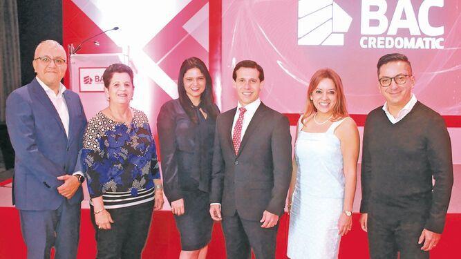 BAC Credomatic contribuye al desarrollo social de Panamá