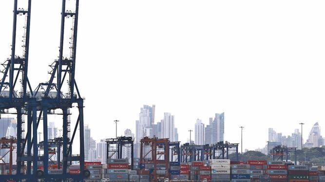 Paro en Balboa causó gastos operativos adicionales a navieras