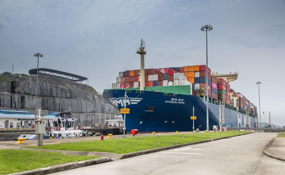 Bank of America revisa a la baja su estimación para Panamá: La contracción del PIB sería de 10%