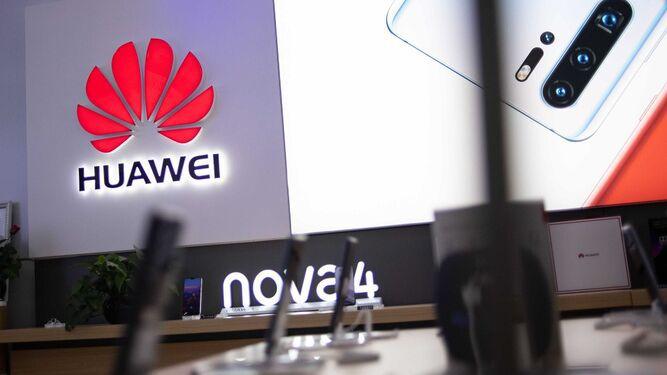 China creará una lista negra de empresas extranjeras 'no fiables'