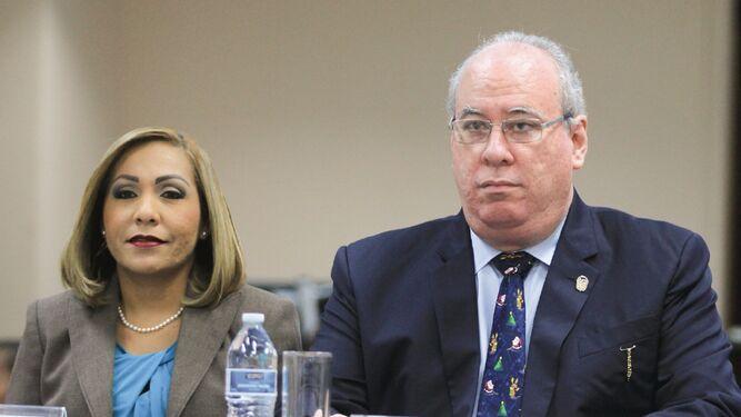 Corte favorece a la Asamblea Nacional en caso de las planillas