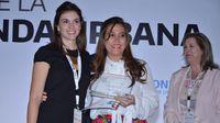 UHPH reconoce a Casafin de Microserfin como mejor práctica inspiradora de Latinoamérica