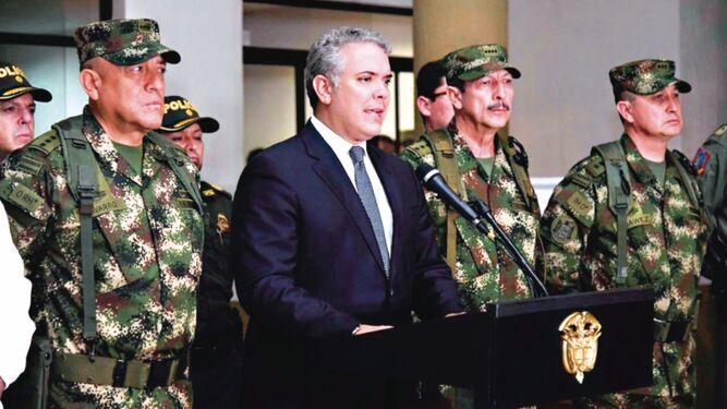 Violencia en la antesala electoral no cesa; asesinan a otro candidato en Colombia