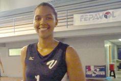 Federación Panameña de Voleibol, entre la opacidad y la ira