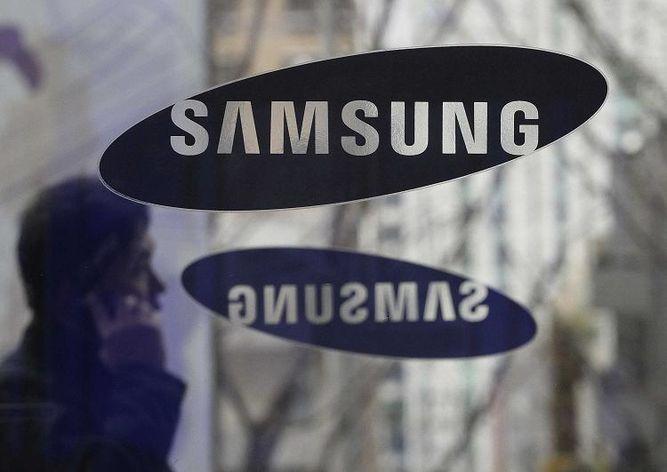 Samsung planearía lanzamiento del teléfono Galaxy S9 en febrero