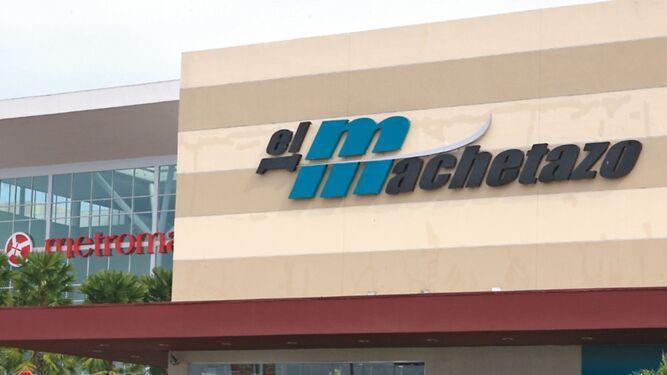 May's y El Machetazo, la nueva mancuerna comercial