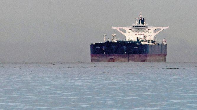 Exxon Mobil se inclina por contratos de larga duración