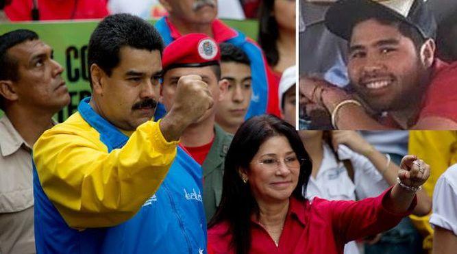 Estados Unidos: Jurado declara culpables a sobrinos presidenciales de Venezuela