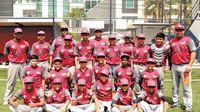 Panamá Metro se lleva los honores del torneo
