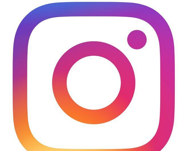 Instagram lanza herramientas contra el acoso en línea
