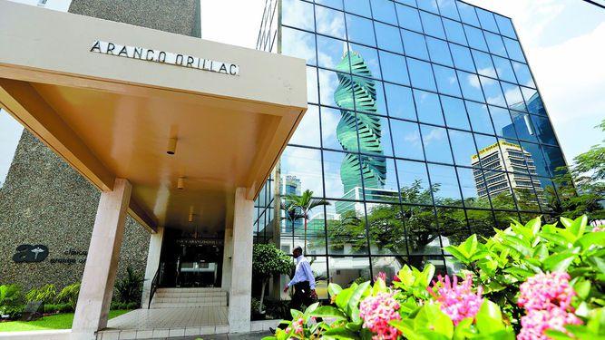 Mossack Fonseca podrá interrogar a analista de la DIJ