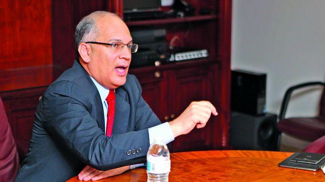Procurador y Tribunal Electoral chocan por decreto electoral