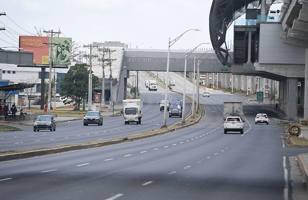 Motta: es inquietante que el aumento de casos haya empezado en cuarentena