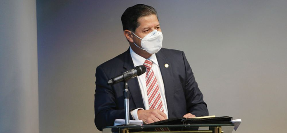 Fiscalía Especial Anticorrupción retoma el caso FCC