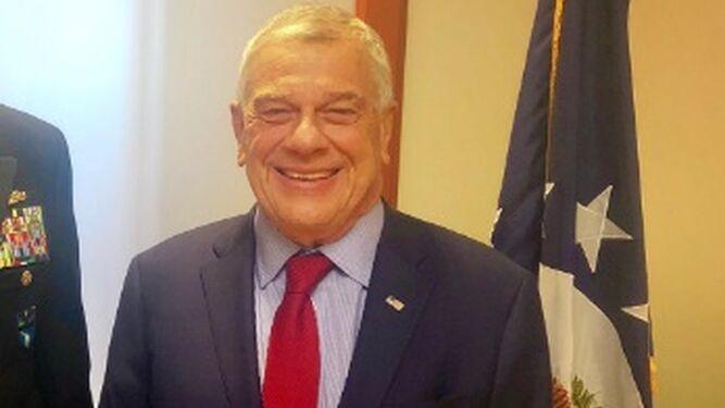 Michael Kozak, el halcón de Donald Trump y su viejo vínculo con Panamá