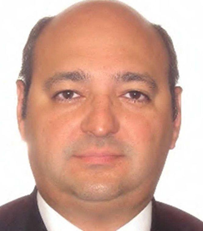 El hombre de Odebrecht en Panamá