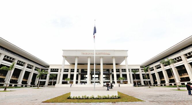Tribunal Electoral advierte sobre ataques infamantes y temerarios