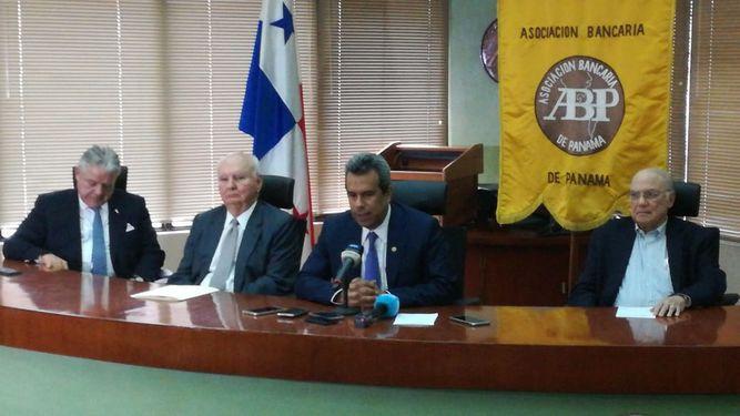 Asociación Bancaria advierte de que es importante aprobar el delito fiscal, pero pide cambios