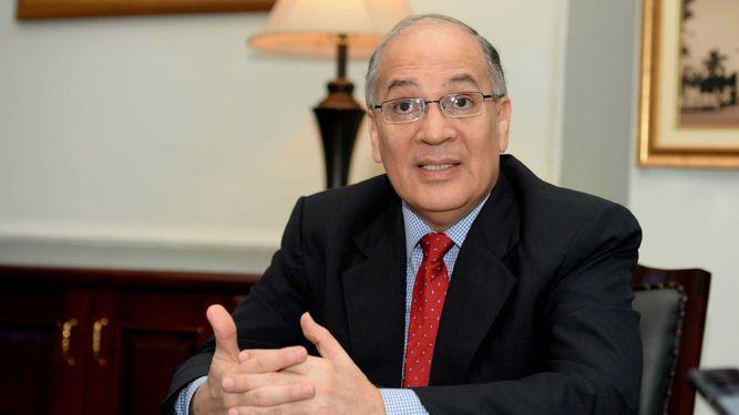 Procurador: 'Diputado Rosas debe prestar atención a reclamaciones de la sociedad civil'