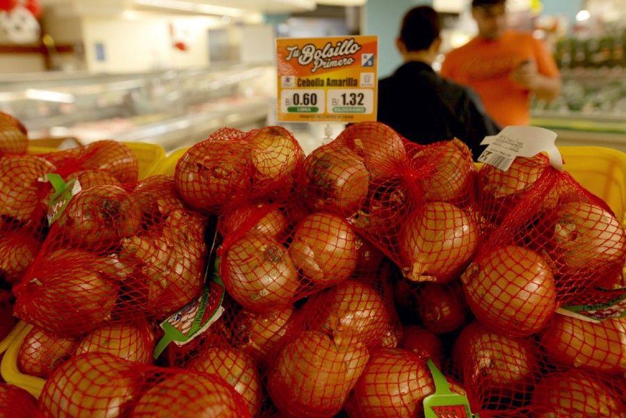 Presidente Cortizo advierte que productos pueden ser incluidos otra vez en el control de precios