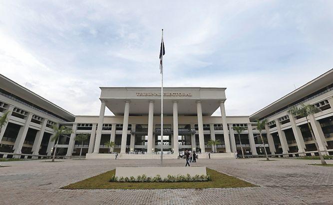 Medios deberán rendir informes al Tribunal Electoral