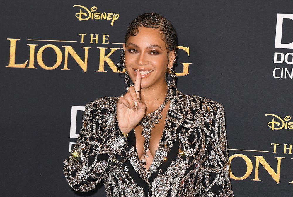 La película de Beyoncé, elogiada y criticada