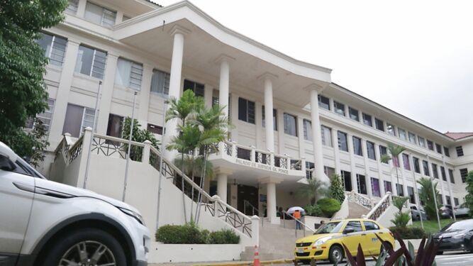 Corte Suprema admite denuncia contra diputado del PRD por supuesto delito sexual