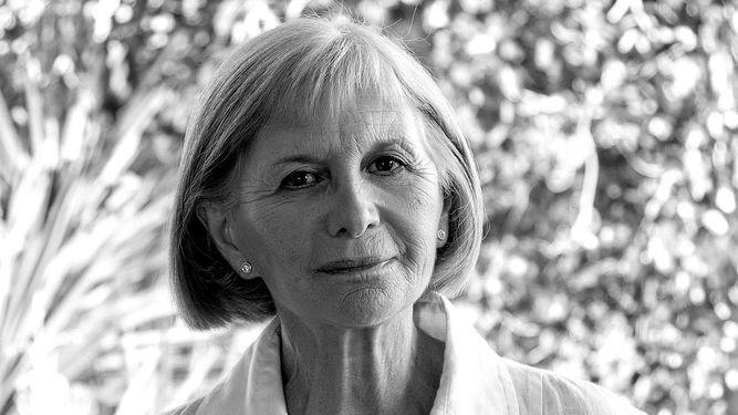 Alicia Giménez Bartlett explora la prostitución y la crisis económica