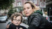 Sobre las semifinalistas al Óscar en la categoría mejor película extranjera