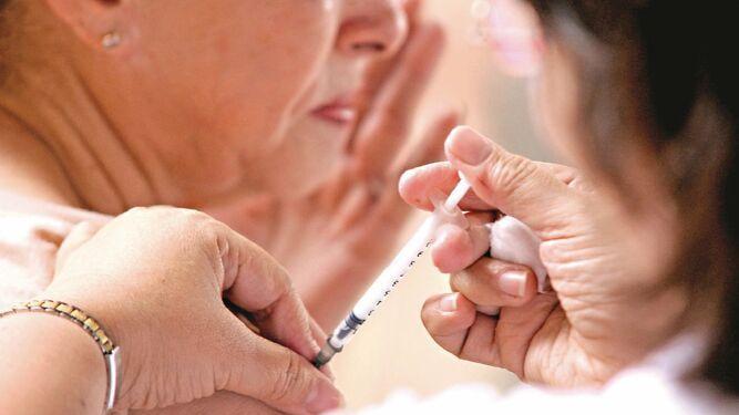 Ministerio de Salud confirma 2 mil 407 casos de influenza este año