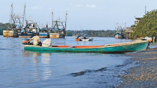 Planean invertir $2 millones en puerto Coquira