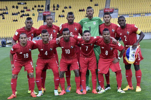 Panamá se complica con derrota ante Austria