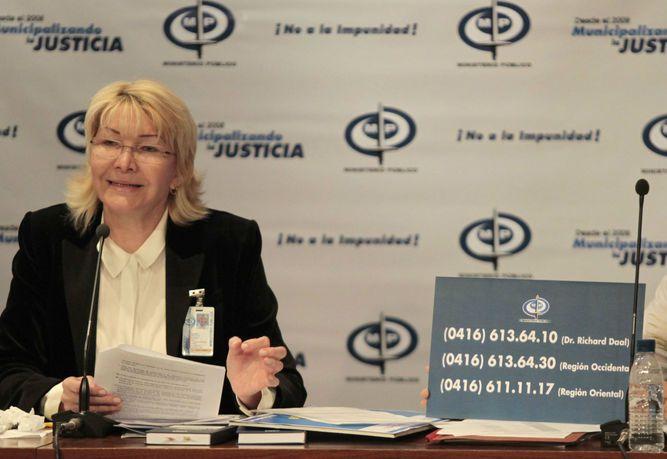Comité de Derechos Humanos de la ONU cuestiona al Gobierno de Venezuela