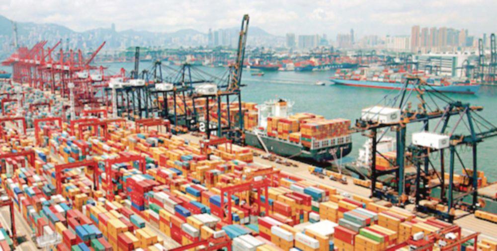 Comercio internacional, en jaque para fin de  año